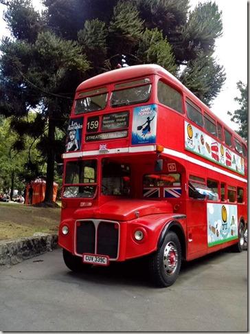 parque el chico london bus bogota