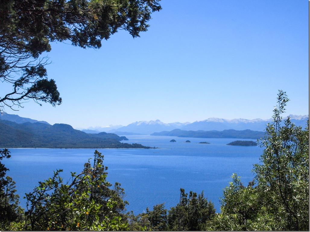 San Carlos di Bariloche